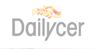 dailycer logo