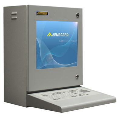 Armoire PC, PENC-300