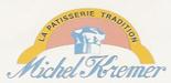michel kremer logo