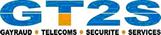 g2ts logo