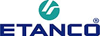 Etanco logo