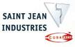 st jean logo