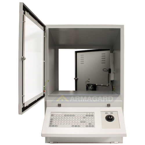 bo u00eetier ordinateur