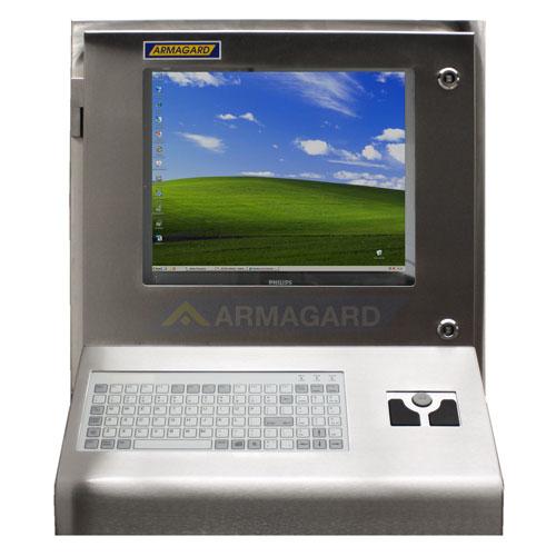 Armoire PC étanche SENC-900