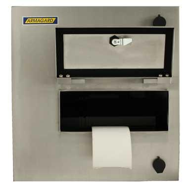 Capot étanche pour imprimante | SPRI-100